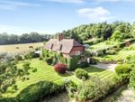 Thumbnail for sale in Hazeley Bottom, Hartley Wintney, Hook, Hampshire