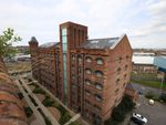 Thumbnail to rent in Dock Road, Birkenhead