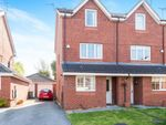 Thumbnail for sale in Brackenwood Drive, Widnes, Cheshire, Tbc