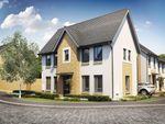 "Thumbnail to rent in ""Morpeth"" at Poplar Close, Plympton, Plymouth"