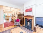 Thumbnail to rent in Penistone Road, London