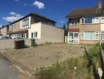Thumbnail to rent in Whalebone Lane North, Chadwell Heath