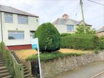 Thumbnail to rent in Maeshyfryd, Dyserth, Rhyl, Denbighshire