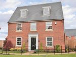 """Thumbnail to rent in """"Emerson"""" at London Road, Nantwich"""