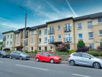 Thumbnail for sale in Riverton Court, 180 Riverford Rd, Newlands, Glasgow