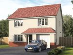 Thumbnail to rent in Stirling Road, Larbert
