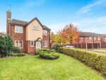 Thumbnail for sale in Harwich Grove, Liverpool