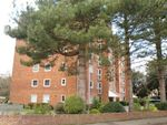 Thumbnail for sale in Sandbourne Road, Westbourne, Bournemouth