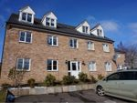 Thumbnail for sale in Pidwelt Rise, Bargoed