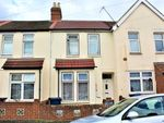 Thumbnail for sale in Hammond Road, Southall