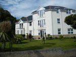 Thumbnail for sale in 2 Warren Edge Road, Bournemouth, Dorset