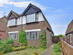 Thumbnail for sale in Hawthorne Avenue, Gillingham, Kent