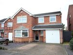 Thumbnail for sale in Hillingdon Avenue, Nuthall, Nottingham