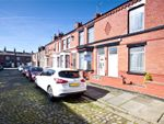 Thumbnail for sale in Berrington Avenue, Liverpool, Merseyside