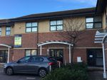 Thumbnail for sale in Unit 9 Coped Hall, Coped Hall Business Park, Royal Wootton Bassett