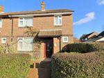 Thumbnail for sale in Orion Way, Willesborough, Ashford, Kent