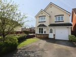 Thumbnail for sale in Hedgerow Close, Rownhams, Southampton