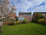 Thumbnail for sale in Vicarage Crescent, Batchley, Redditch