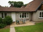 Thumbnail to rent in St. Tudy, Bodmin