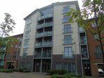 Thumbnail to rent in Worsdell Drive, Gateshead