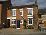 Thumbnail to rent in Broughton Road, Stoney Stanton, Leicester