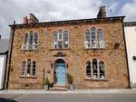 Property history South Street, Hatherleigh, Devon EX20