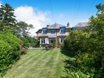 Thumbnail for sale in Station Drive, Broadway, Worcestershire