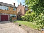 Thumbnail for sale in Horton Road, Stanwell Moor, Surrey