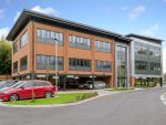 Thumbnail to rent in 1 Lea Business Park, Lower Luton Road, Harpenden, Hertfordshire