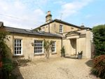 Thumbnail to rent in Weston Road, Bath