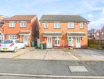 Thumbnail to rent in Avery Myers Close, Oldbury