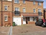 Thumbnail to rent in Foster Drive, Gateshead