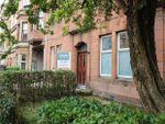 Thumbnail to rent in Otago Street, Hillhead, Glasgow