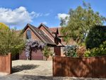 Thumbnail to rent in Westfield Road, Lymington