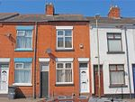 Thumbnail for sale in Rowan Street, Leicester