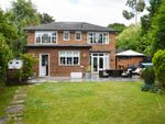 Thumbnail for sale in The Witherings, Hornchurch