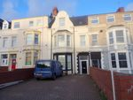 Thumbnail for sale in Northumberland Village Homes, Norham Road, Whitley Bay