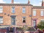 Thumbnail for sale in Wigton Road, Carlisle, Cumbria