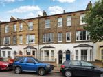 Thumbnail for sale in Atherton Street, Battersea, London