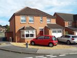 Thumbnail to rent in Carram Way, Lincoln