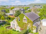 Thumbnail for sale in Huddersfield Road, Meltham, Holmfirth