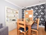 Thumbnail to rent in St. Andrews Road, Deal, Kent