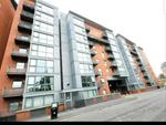 Thumbnail to rent in City Road East, Manchester City Centre