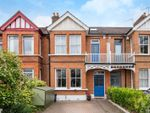 Thumbnail for sale in Grantham Road, Chiswick