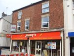 Thumbnail to rent in Silver Street, Wellingborough