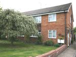Thumbnail for sale in Hitcham Road, Taplow, Maidenhead