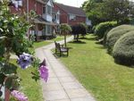 Thumbnail for sale in Stanley Mews, Budleigh Salterton