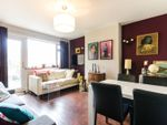 Thumbnail to rent in Bryan Avenue, Willesden