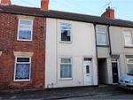 Thumbnail to rent in Frederick Street, Worksop