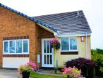 Thumbnail for sale in Tamar Close, Bere Alston, Yelverton